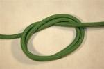 Kötél 14es schott zöld
