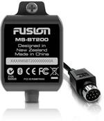 BT200 Bluetooth modul