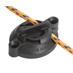 Kötélrögzítő 6 mm kötélhez