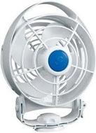 Ventillátor 24V 3seb. Bora w