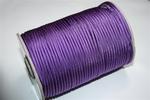 Kötél 5ös általános lila
