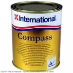 Compass lakk 750ml