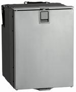 Hűtőszekrény CR-50S Waeco