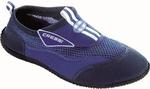 Strandcipő 41 Reef kék