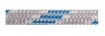 Kötél 12es DYN szürke/feh/kék