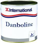 Danboline 2,5l, fehér