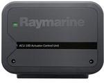 R Autopilot ACU-100 comp.