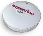 R GPS antenna Raystar 150