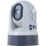 Hőkamera Flir M132 IP