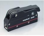 Fallstopper 1-es, 6-10mm