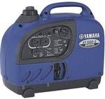 Yamaha generátor EF1000 IS