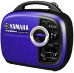 Yamaha generátor EF2000 IS