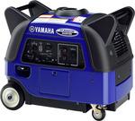 Yamaha generátor EF3000 ISE