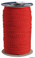 Kötél 6os általános piros