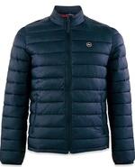Kabát férfi 3XL utcai