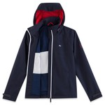 Vízhatlan kabát női XS/36