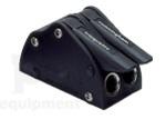 Fallstopper 2-es, 6-11mm,