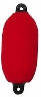 Fenderburkolat 1035 piros