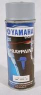 Festékspray alapozó Yamaha