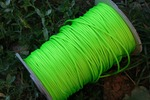 Kötél 5ös általános flou zöld