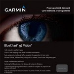 Bluechart g2 Vision Adria