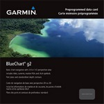Bluechart g2 Adria