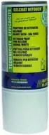 Géljavító festékspray R9010