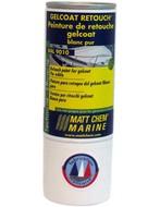 Géljavító festékspray R9001