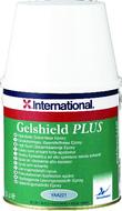Gelshield Plus 2,25l vil.kék