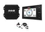 B&G H5000 Hydra csomag