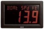B&G 40/40HV kijelző H5000