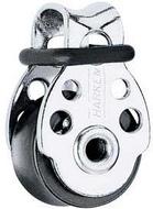 Csiga 5mm egyes fix rm/műa