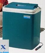 Hűtőláda Electrolux 12V