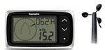 R i40 Wind szélmérő rendszer