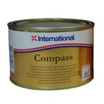 Compass lakk 375ml