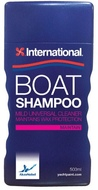 Hajósampon Boat Shampoo 500ml
