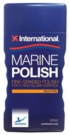 Polírozó Marine Polish 500ml