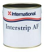 Interstrip 1l algagátlóeltávol