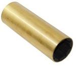 Tönkcső gumicsapágy 30x127 mm