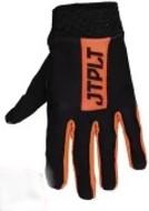 Vízisí kesztyű XL hosszú ujjú