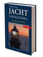 Jachtnavigátor 1.
