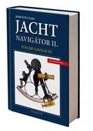 Jachtnavigátor 2.