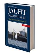 Jachtnavigátor 3.