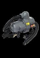 Pumpa 230V Bravo GE230/2000