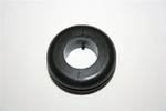 Kábelkivezető gumigyűrű 15 mm