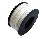 Kötél 1,5es 30m fehér rollni