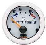 Vízhőfokmérő 40-120°C