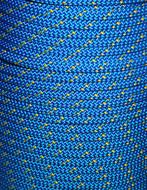 Kötél 6os általános kék/sárga