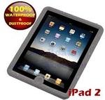 iPad2/3 vízhatlan ütésálló tok