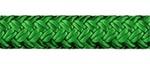 Kötél 8as DYN zöld